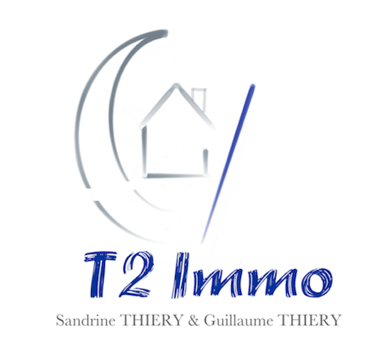 T2 IMMO